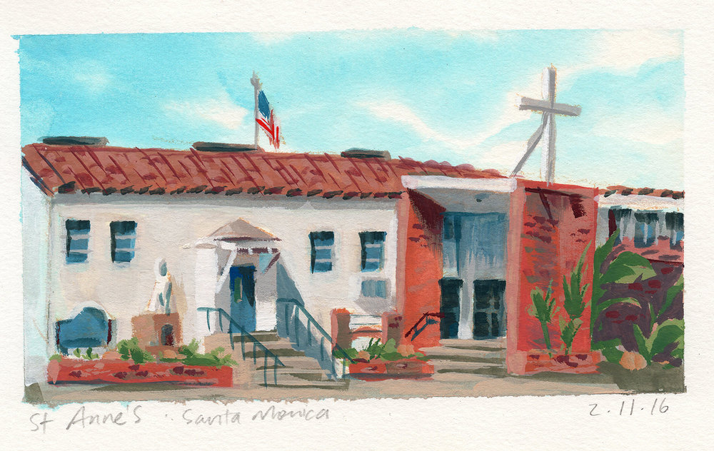 St Annes Church Santa Monica_4x7.jpg