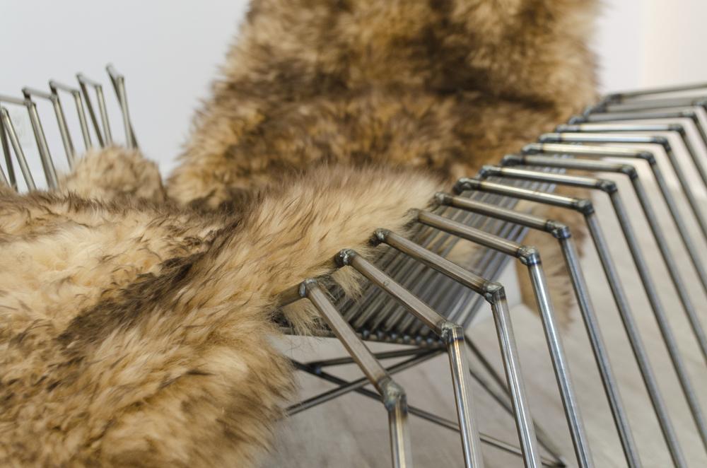 chair_detail.jpg