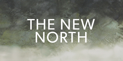 2017-newnorth-tile.jpg