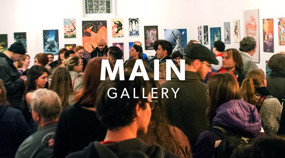 Main-Gallery.jpg