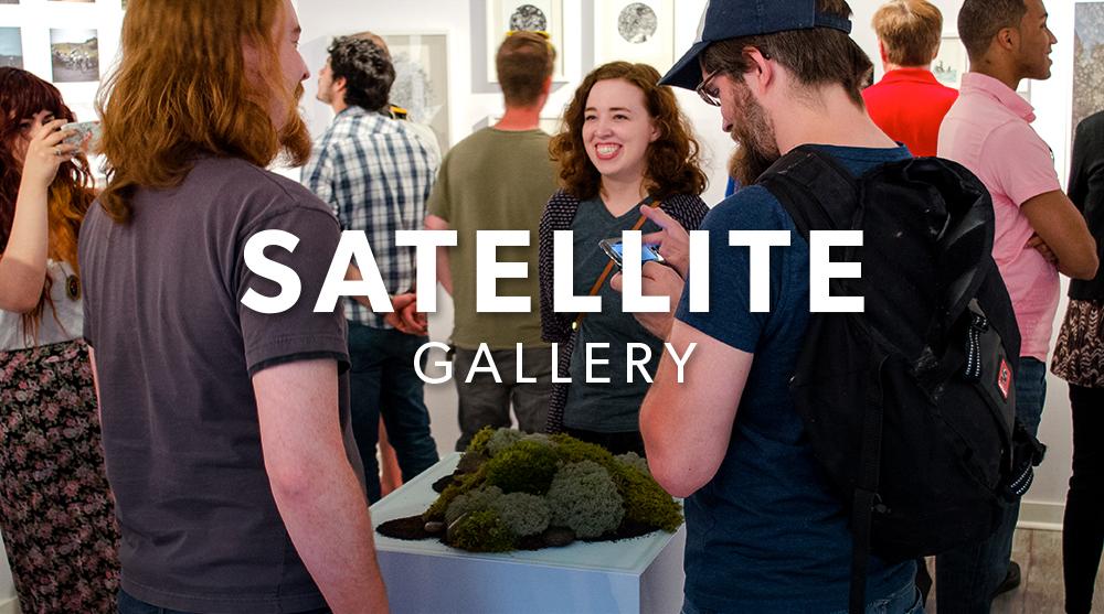 Satellite-Gallery.jpg