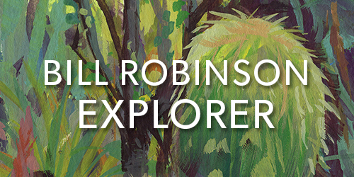 2017-bill-robinson-explorer-tile.jpg