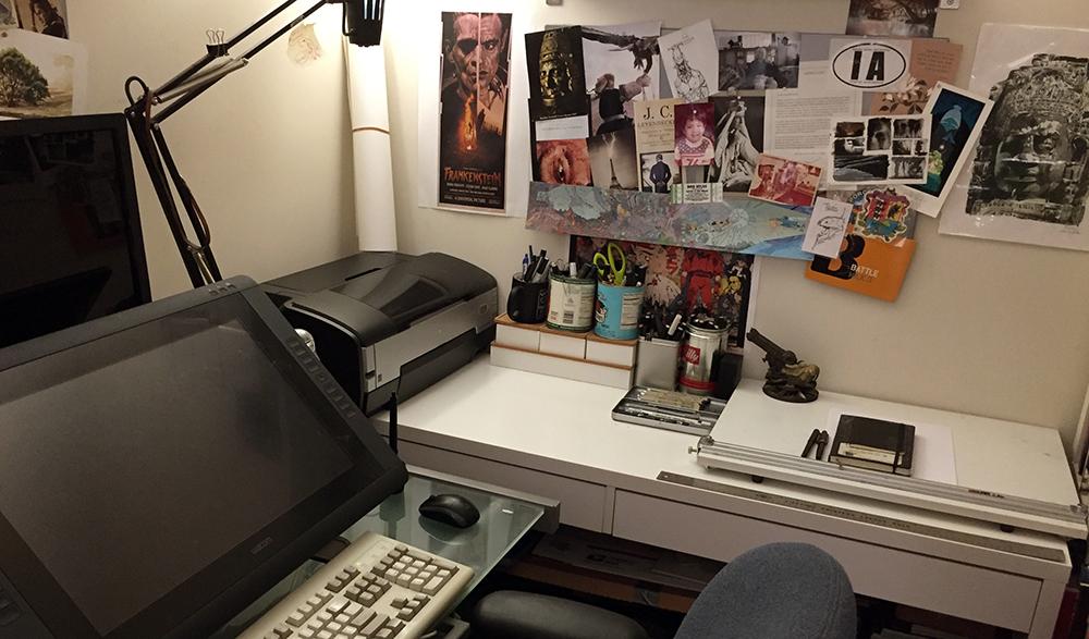PPresley_studio.JPG