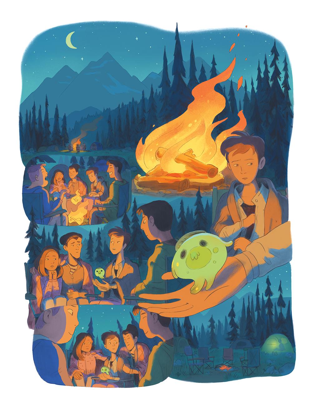 mrockefeller_campfire_05_WEB.jpg