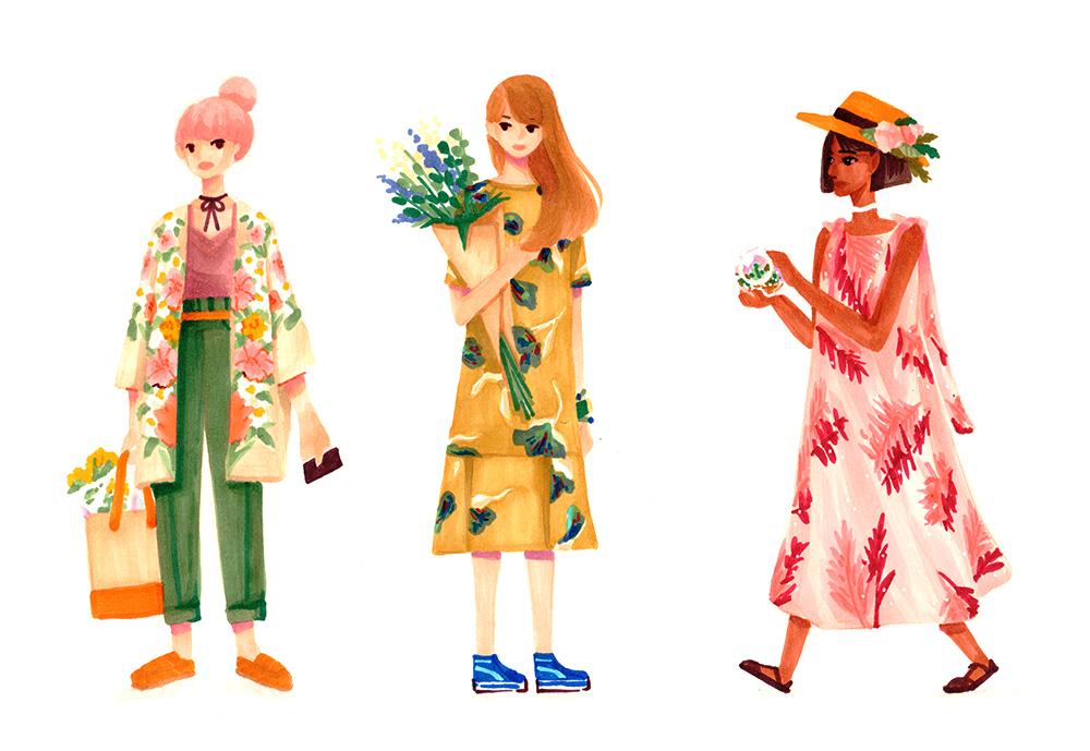 fashionillos_100dayproject.jpg