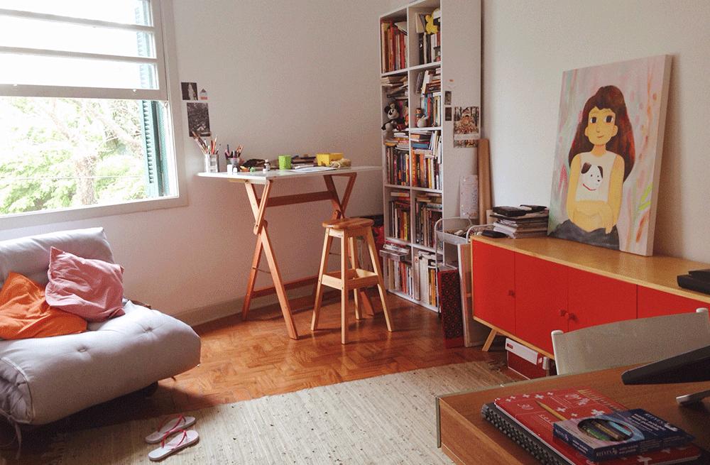 mtamayo_studio.png