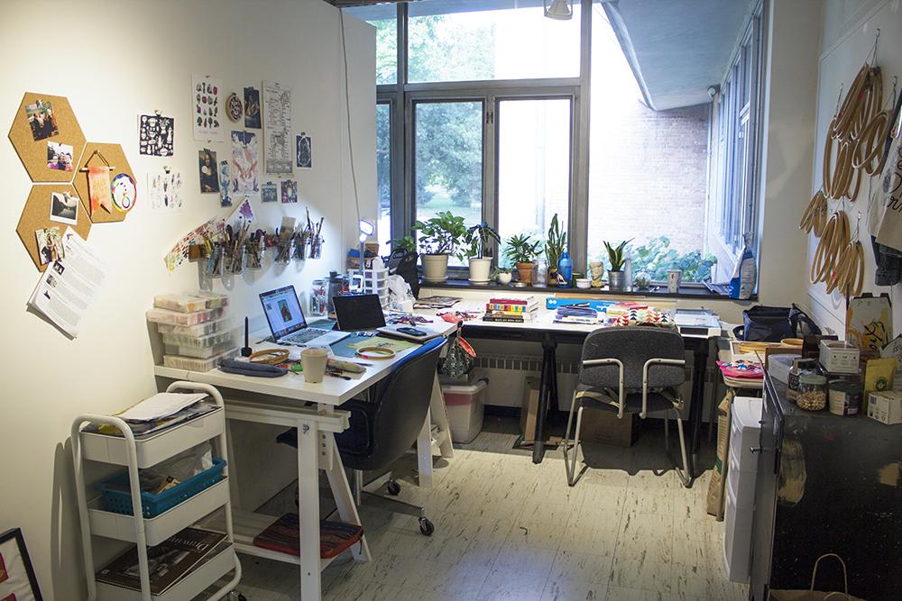 Studio_LGAL.jpg