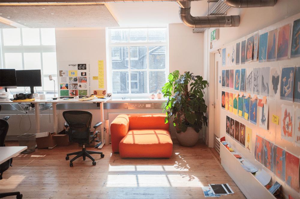 Studio (1)-min.png