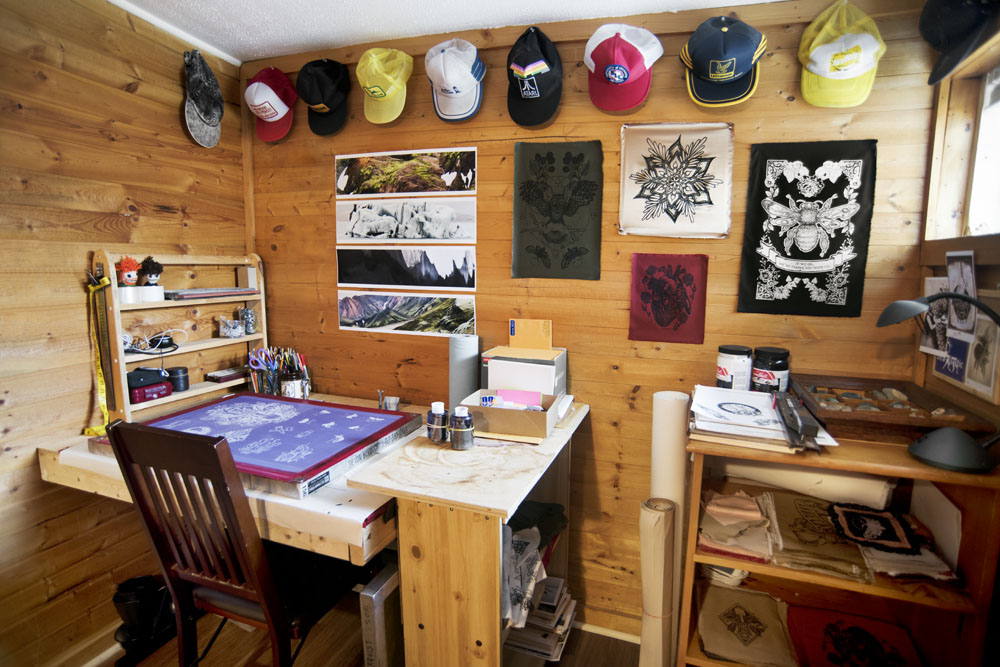 devonberquist-studio.jpg