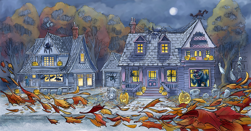Halloween_WendyGrieb.jpg
