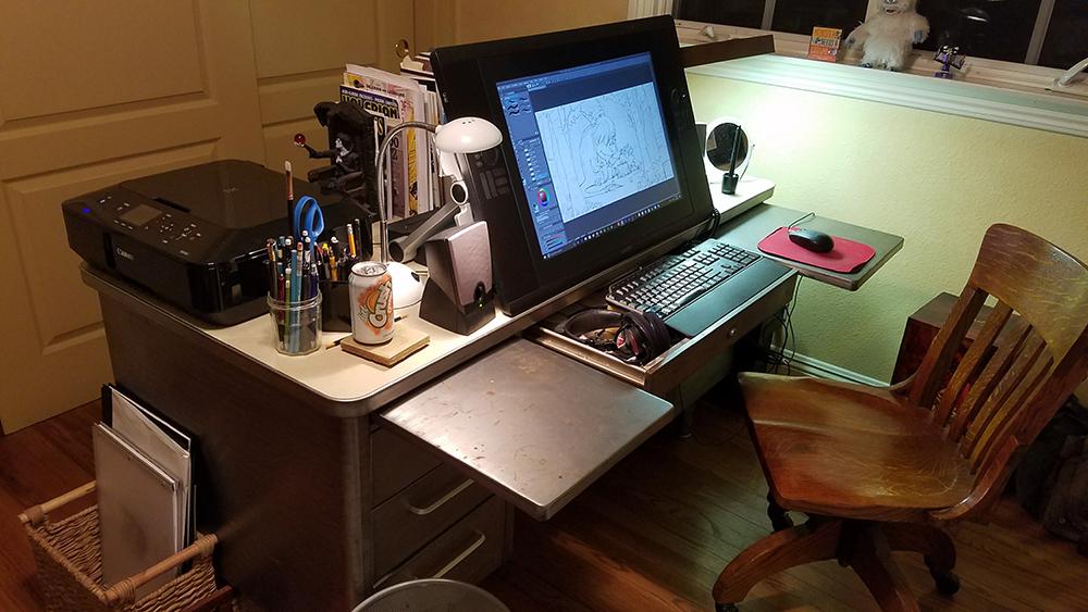 OfficeSpace_WG_Screen.jpg