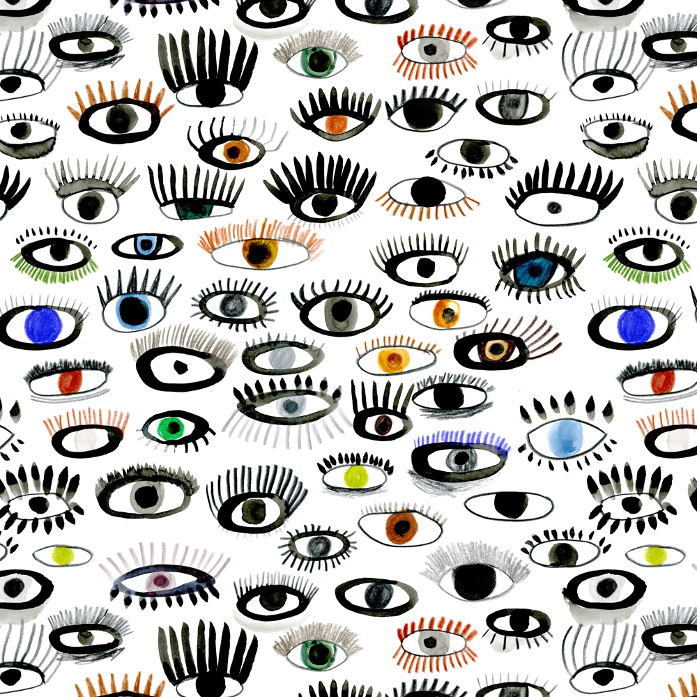 vernon_eyes.jpg