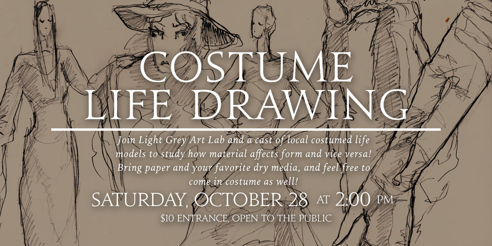 costume_life_drawing.jpg