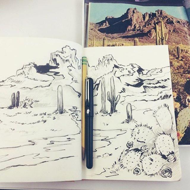 kwasko_desert_sketch.jpg
