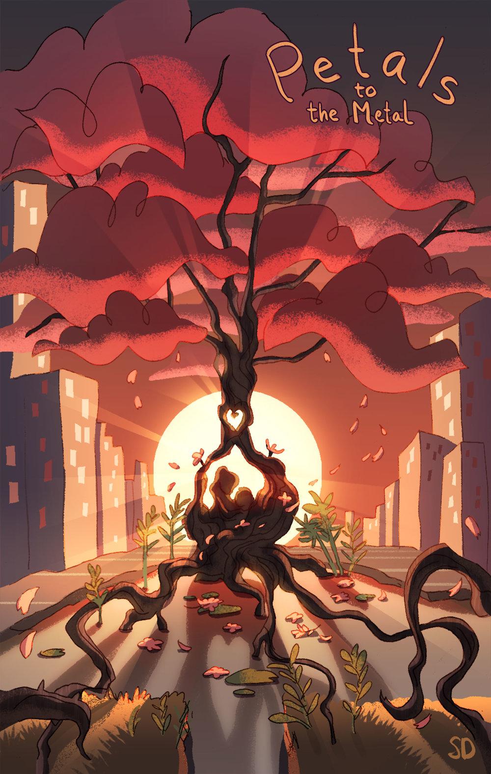 taz-sakura-tree-final.jpg