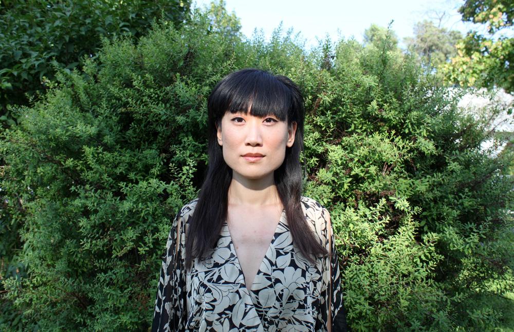 Jenn-Liv-Profile-Picture.jpg