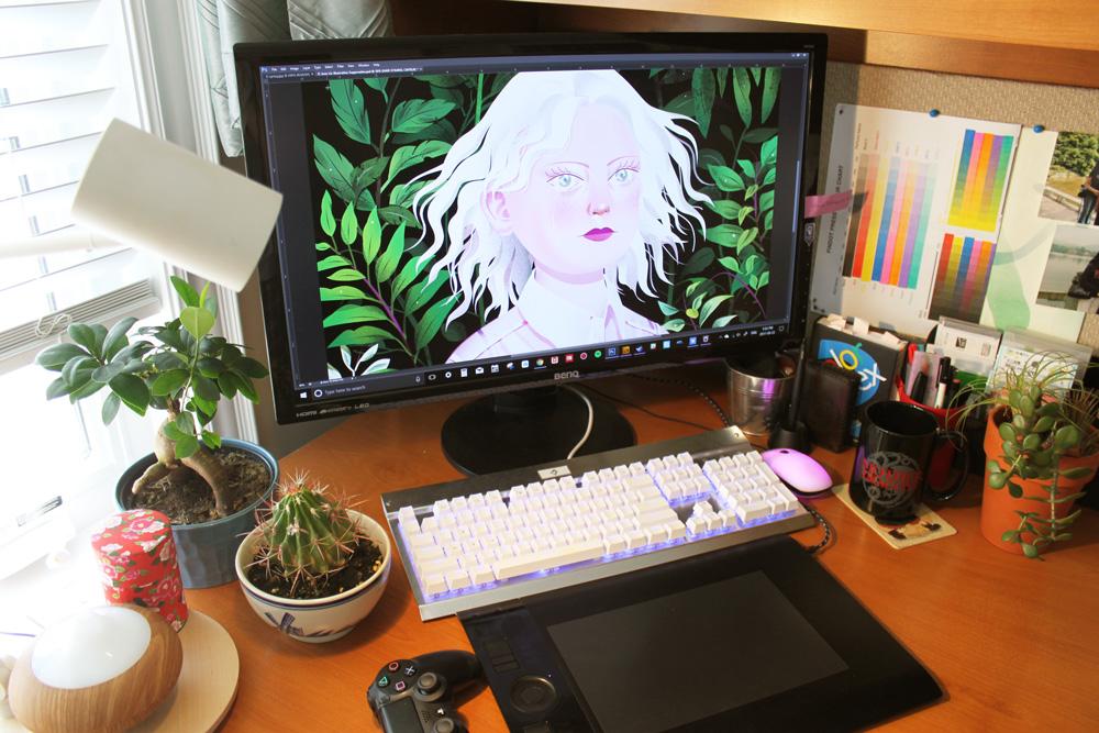 Jenn-Liv-Studio-photo.jpg