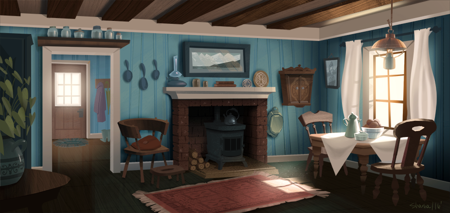 Rustic_Interior_Color.png
