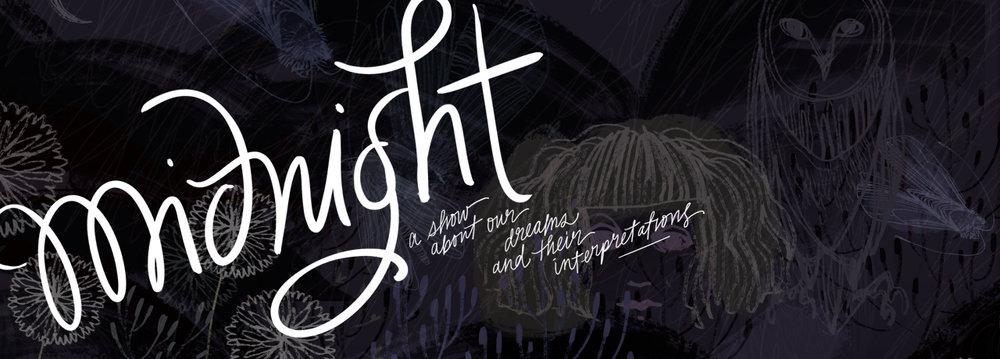 Midnight_ShopFlipImage_newnew.jpg