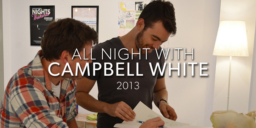 Campbell_White_Button.jpg