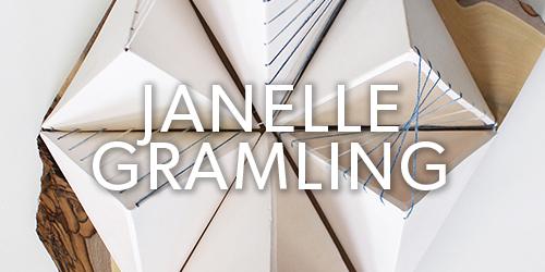 2017-janellegramling-tile.jpg