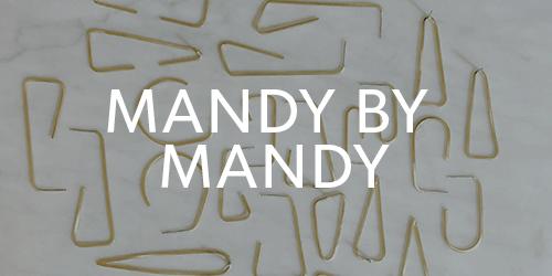 mandybutton.jpg