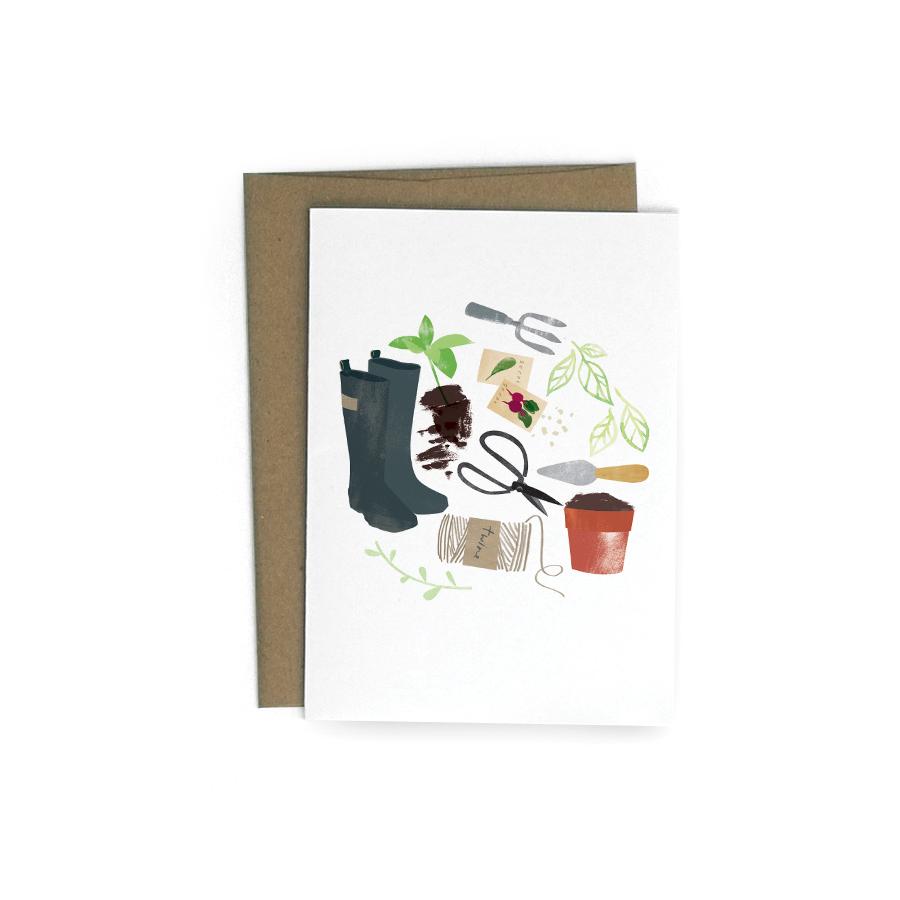 redcruiser_gardencard.jpg