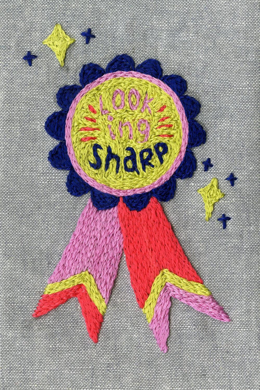 Stapleton_SharpLook.jpg