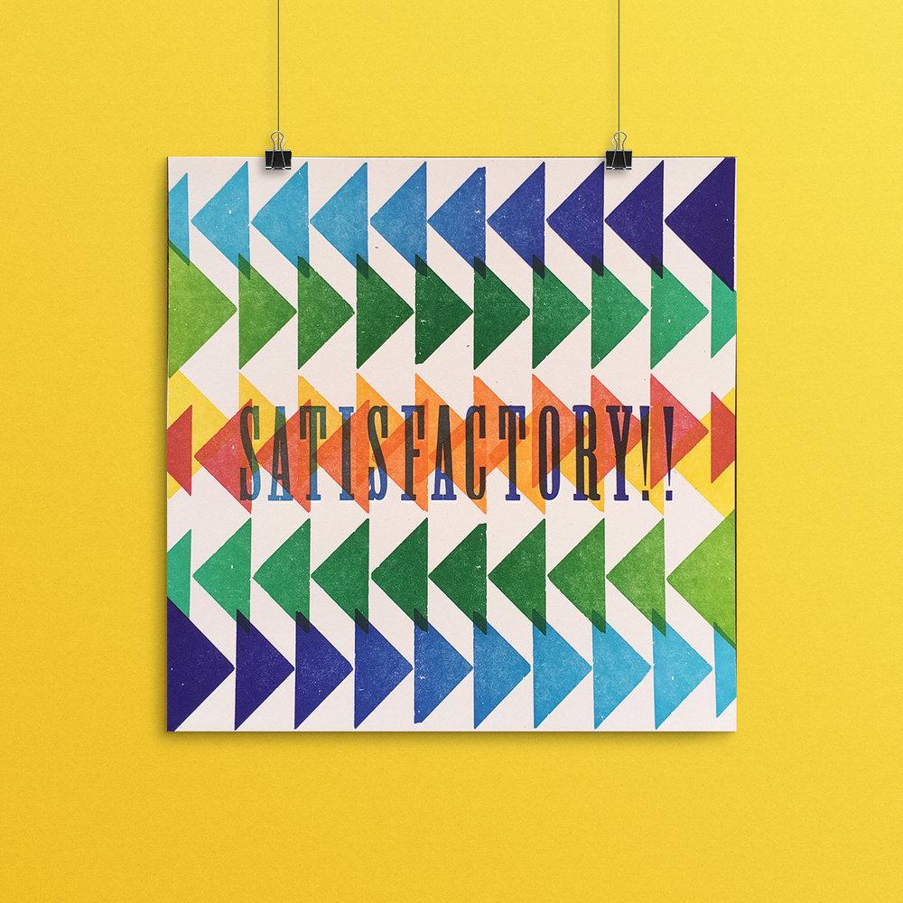 FontloveStudio_Satisfactory!.jpg