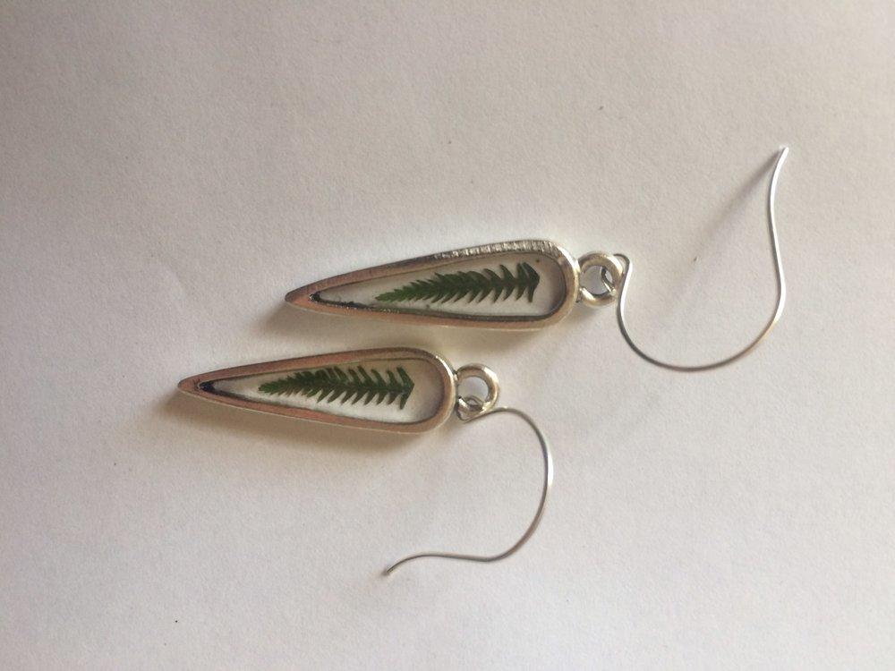 ferndropearrings2.JPG