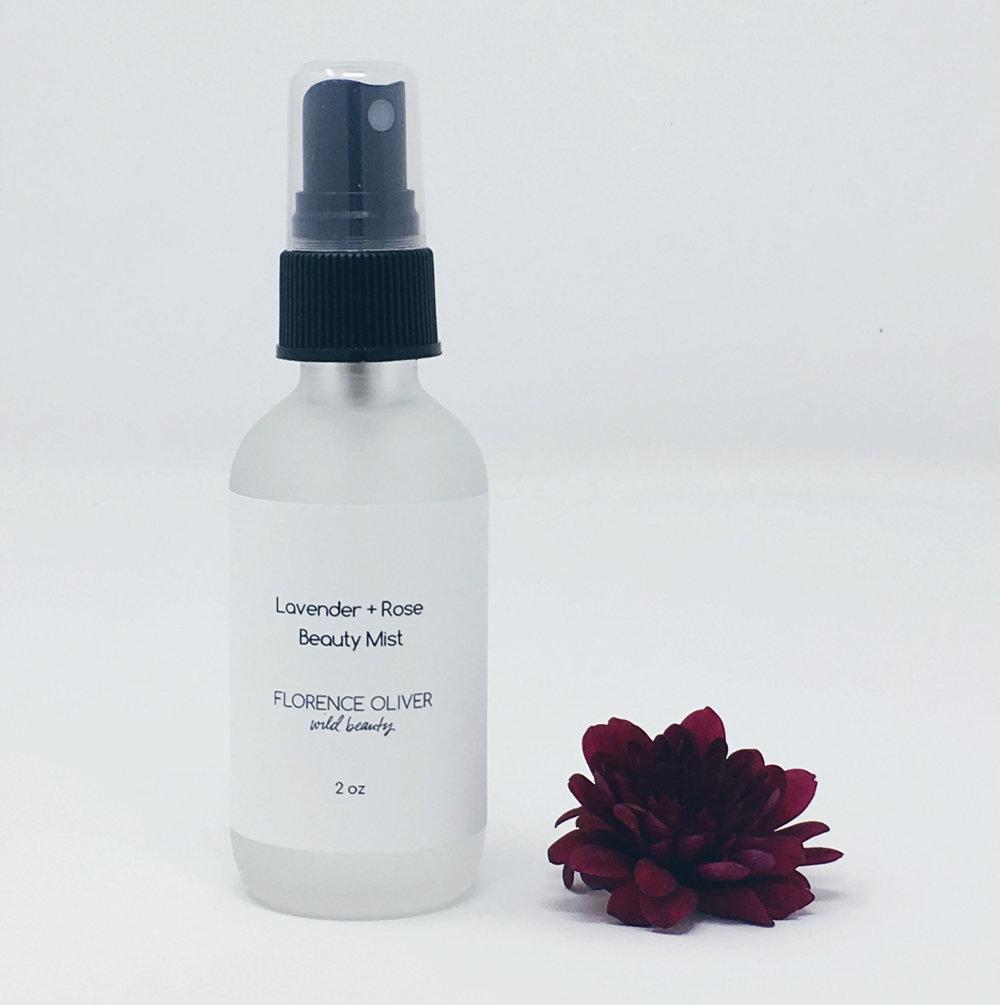 lavender_beautymist1.jpg