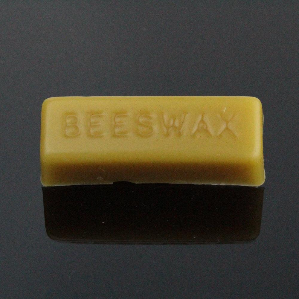 Beeswax 1oz.JPG