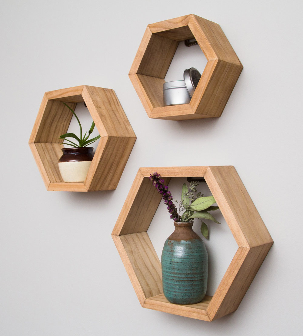 HexagonShelves-Cherry.jpg