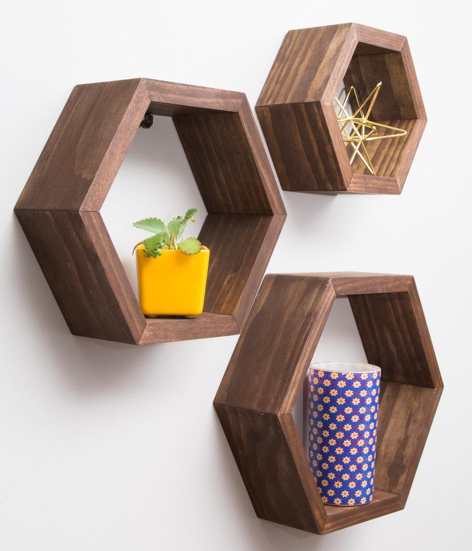 HexagonShelves-Walnut.jpg