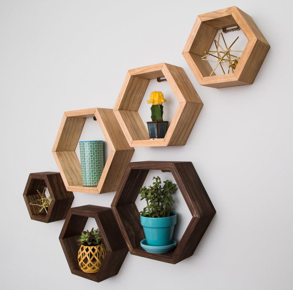 HexagonShelves.jpg