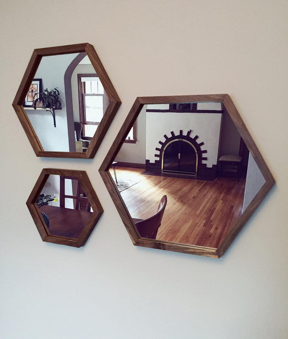 Mirrors-EachSize.jpg