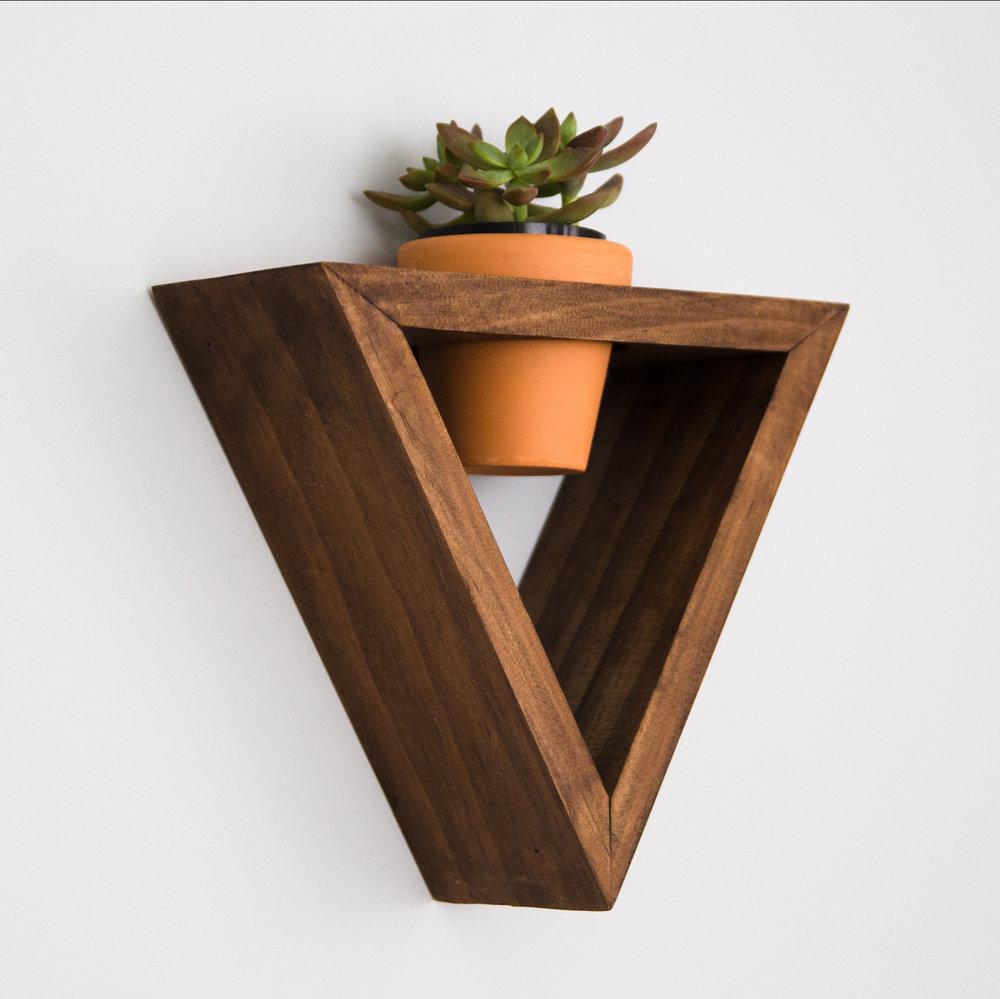 TriangleShelfPlanter.jpg