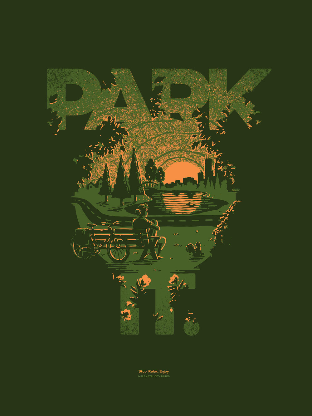 ParkIt.jpg