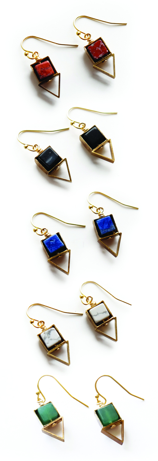 Copy of PiqueEarrings.jpg