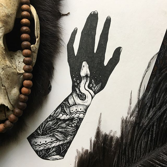Nature Hand.jpg
