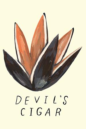 devils cigar.jpg