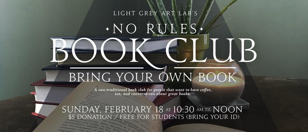 bookclub_february.jpg