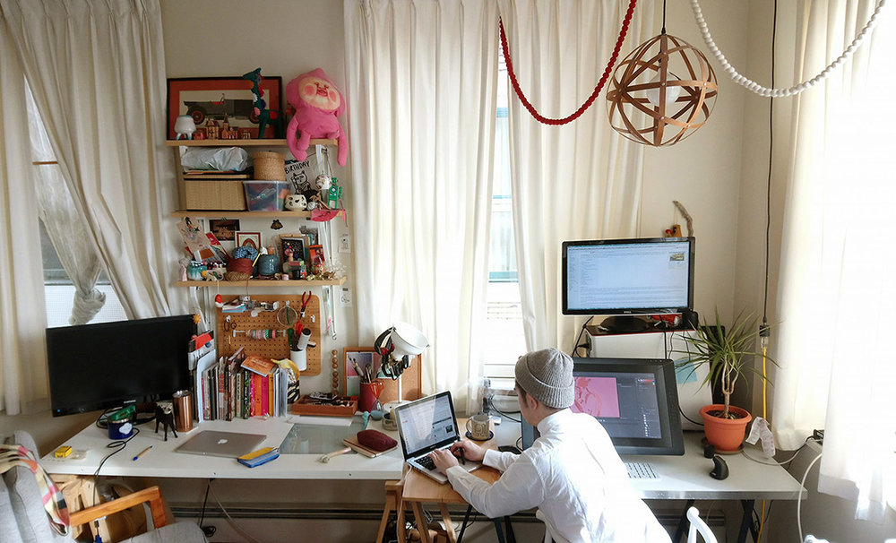 me_studio2.jpg