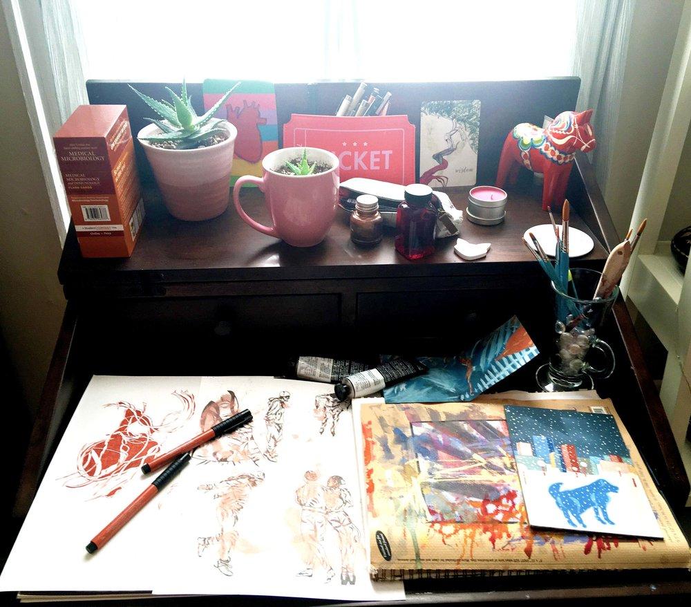 Vestin studio.jpg