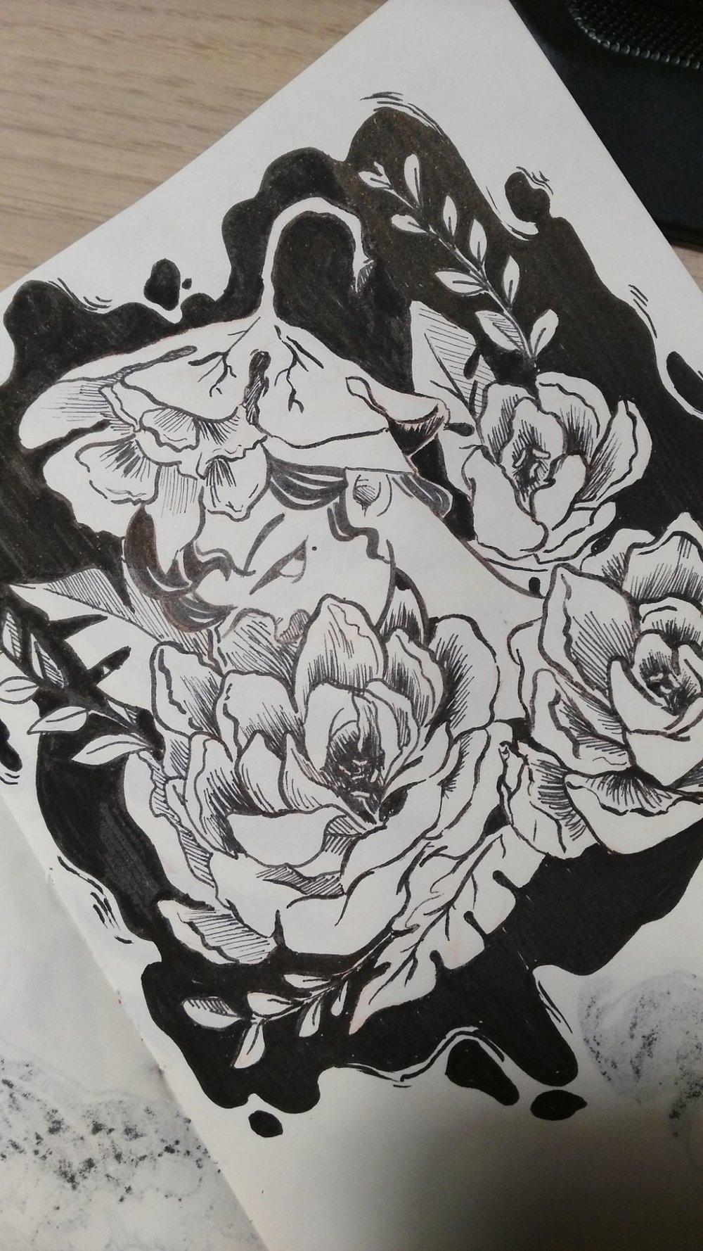 inking_opt.jpg