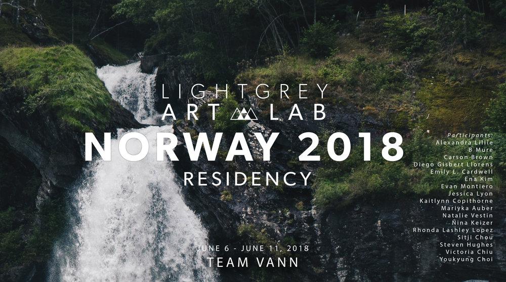 Team_Vann_Norway.jpg
