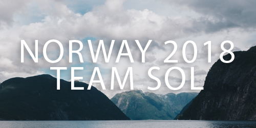 Team_SOL_Button_Norway.jpg