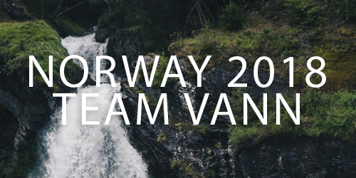 Team_Vann_Button_Norway.jpg