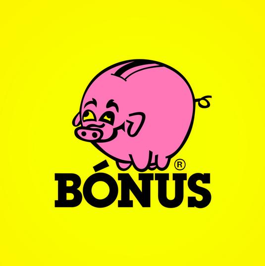 Iceland's Bonus Pig