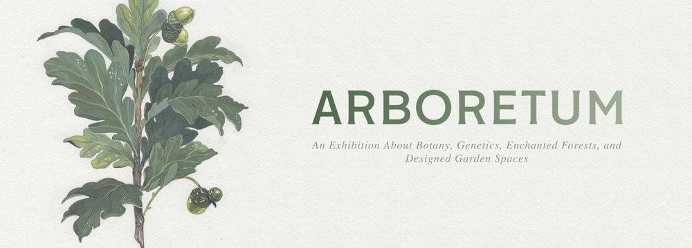 Arboretum_Promo_FlipImage_Working_.jpg